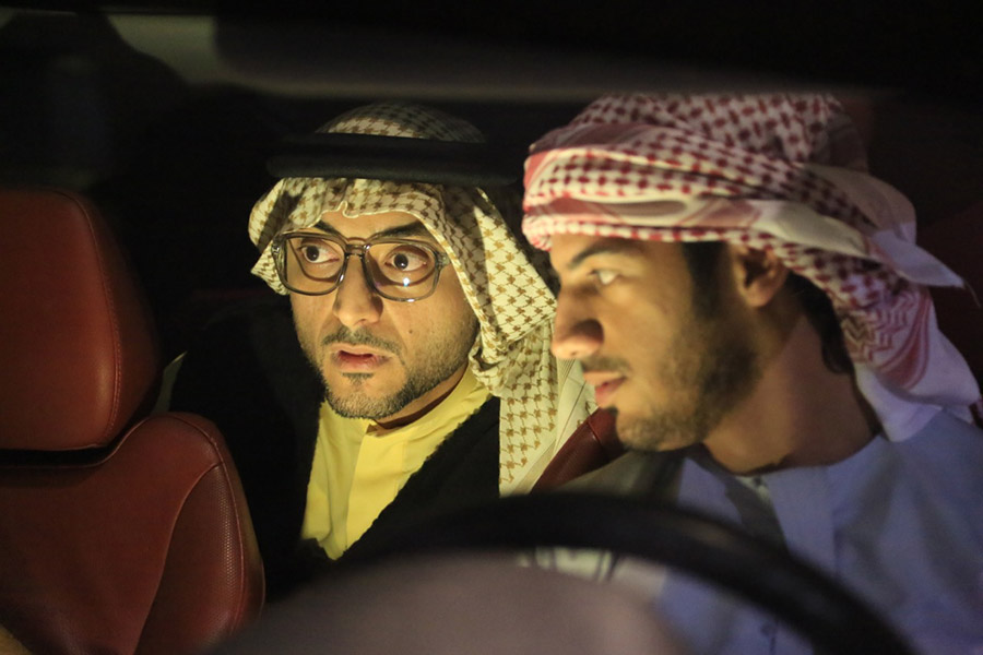 Abu-Dhabi,-ABK-Filming-Day-3-Tent-Pictures-Productions-Night-Shooting-100