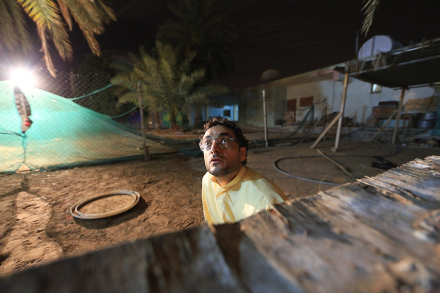 Al-Ain,-ABK-Filming-Day-18-Tent-Pictures-Productions-576